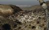 Foto: Huicholes Film http://goo.gl/OHdzCU