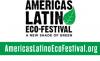Foto: American's Latino Eco Festival http://goo.gl/YYEY2l